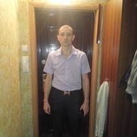 Сергей, 33 года, Овен, Новокузнецк