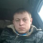 Виктор 27 лет (Близнецы) Агинское