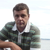 алексей, 42, г.Юрьевец