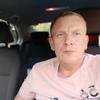 Андрей, 45, г.Владимир