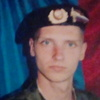 Максим Стародубов, 34, г.Владивосток
