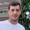 Серый, 31, г.Ставрополь