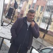 Сергей 45 Тында