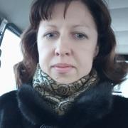Екатерина, 34, г.Исилькуль