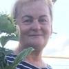 Татьяна, 59, г.Днепр
