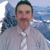василий, 55, г.Ватутино