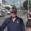андрей, 50, г.Сыктывкар