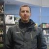 Владимир, 38, г.Полтава