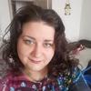 Наталья Носкова, 37, г.Нововятск