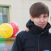 Sveta, 34, г.Миасс