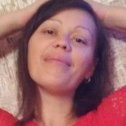 Леся, 37, г.Бийск