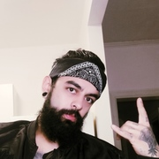 Alejandro Escarpita 27 Торонто