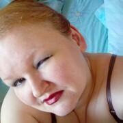 Юлия, 34 года, Скорпион