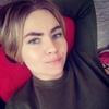 Натали, 24, г.Обухов