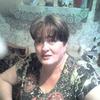 Галина, 59, г.Кошки