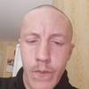 Сема, 32, г.Дубна
