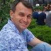 СЕРГЕЙ, 41, г.Раздельная