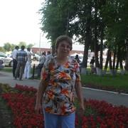 маргарита, 64, г.Игра