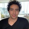eiman, 29, г.Лос-Анджелес