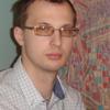 Иван, 28, г.Ярославль