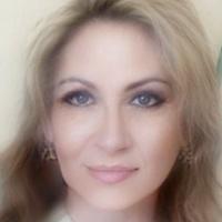 римма, 53 года, Козерог, Запорожье