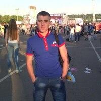 николай, 28 лет, Близнецы, Москва