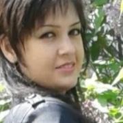 Светлана, 32, г.Ульяновск