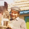 Nikolay, 66, Ceadîr Lunga