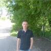 Игорь, 31, г.Здолбунов