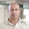 АЛЕКСАНДР, 54, г.Йошкар-Ола