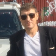 Евгений 38 Новосибирск