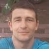 Василий, 29, г.Одесса