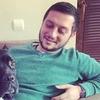 Irakli, 40, г.Тбилиси