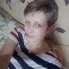 Tatyana, 37, Opochka