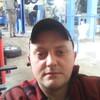 Андрей, 37, г.Октябрьский