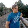 Александр Коновалов, 30, г.Запорожье