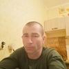 Юрие, 37, г.Москва