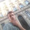 Venik K, 19, г.Прага
