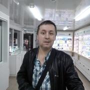 Андрей 39 Волжский (Волгоградская обл.)