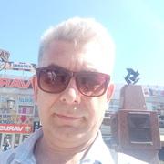Игорь Александрович 51 Кривой Рог