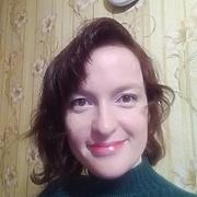 Деля, 31, г.Губкинский (Ямало-Ненецкий АО)