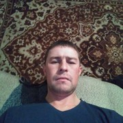 Евгений, 32, г.Белорецк