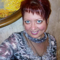 Наталья, 46 лет, Телец, Нижний Новгород
