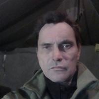 николай, 51 год, Телец, Днепр