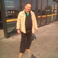 ВАЛЕРИЙ, 63 года, Рак, Гродно