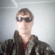 Марк, 27, г.Архангельское