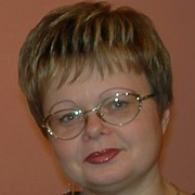 Ирина 52 года (Весы) Димитровград