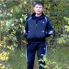 ilfat, 35, г.Караидельский