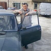 олег, 50 лет, Рак, Еманжелинск