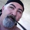 Ed, 62, г.Нетивот